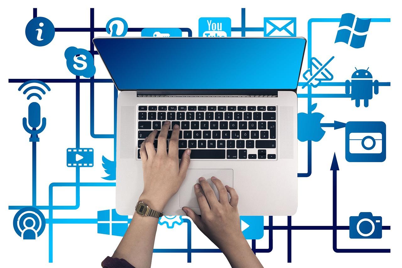 Trouver et dénicher les bonnes affaires sur le web