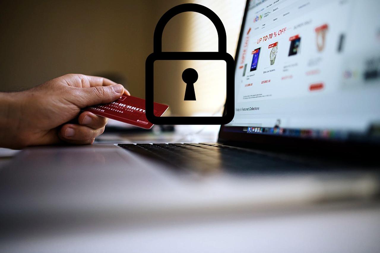 Les différents moyens de paiement sur internet