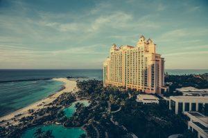 annonces hôtels à vendre
